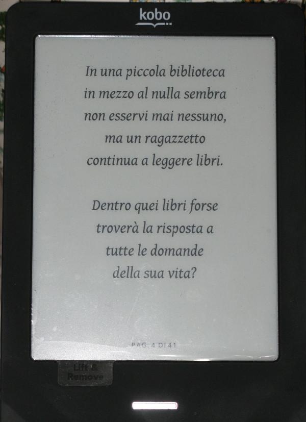 """""""Viaggio dentro una storia"""" di Giovanni Venturi"""