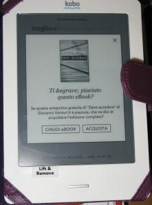 comprare-ebook