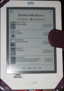 ebook-trovato