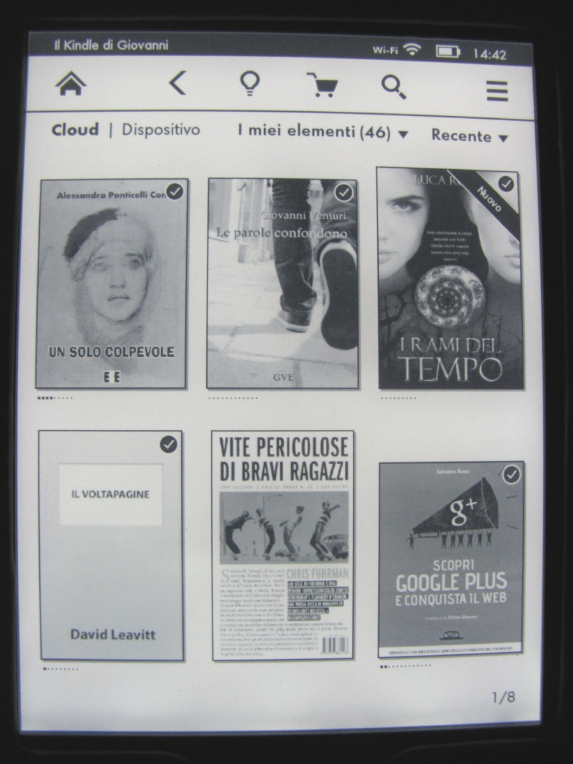 kindle-cloud