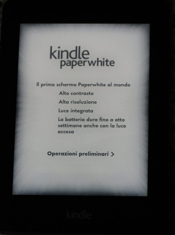 kindle-power-on